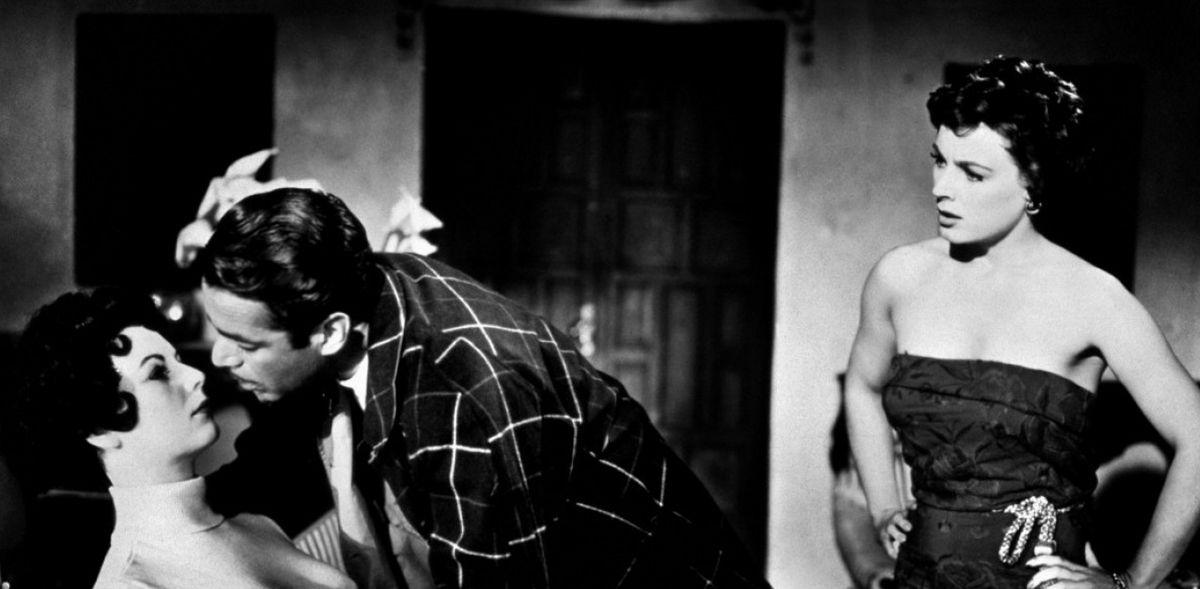 Ensayo de un crimen (Estasi di un delitto), L. Buñuel, Messico, 1955, 89'