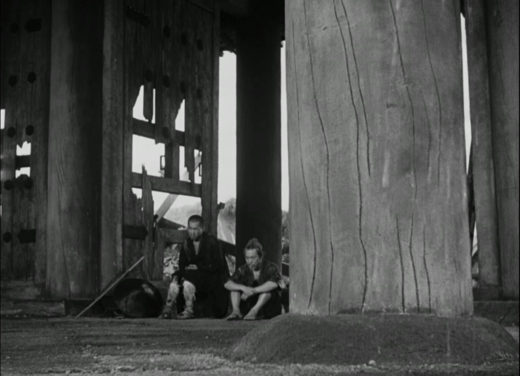 The Talk of the Town (Un evaso ha bussato alla porta), G. Stevens, Stati Uniti, 1942, 117'
